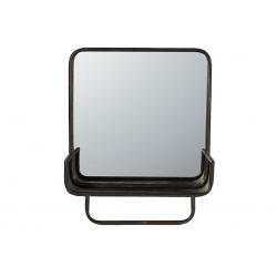 Miroir BONO